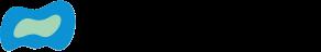 株式会社マリンナノファイバー